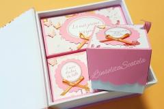 scatole-baby-box00004