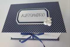 scatole-baby-box00014