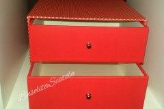 scatole-magicbox-cassettiere00002