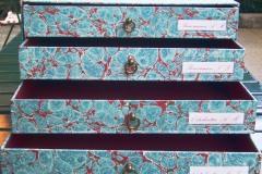 scatole-magicbox-cassettiere00003