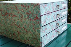 scatole-magicbox-cassettiere00005