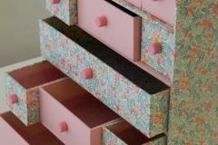 scatole-magicbox-cassettiere00006