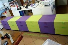 scatole-magicbox-con-rotelle00001