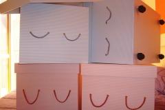 scatole-magicbox-con-rotelle00009
