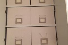 scatole-per-armadio00010