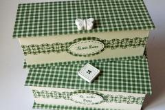 scatole-magicbox-cucina00001