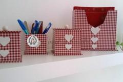 scatole-magicbox-cucina00004
