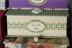scatole-magicbox-cucina00011