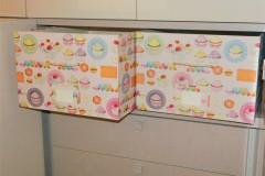 scatola-per-armadio00017