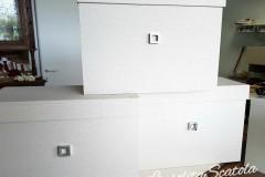 scatole-per-armadio00001