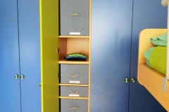 scatole-per-armadio00002