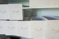 scatole-per-armadio00006