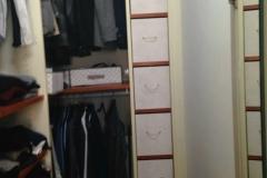 scatole-per-armadio00011
