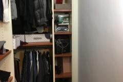 scatole-per-armadio00012
