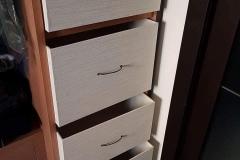 scatole-per-armadio00014