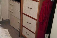 scatole-per-armadio00015