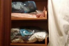 scatole-cabina-armadio00005