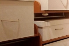 scatole-cabina-armadio00006