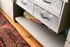 scatole-cabina-armadio00011