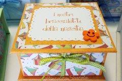 Scatole-welcome-box00001