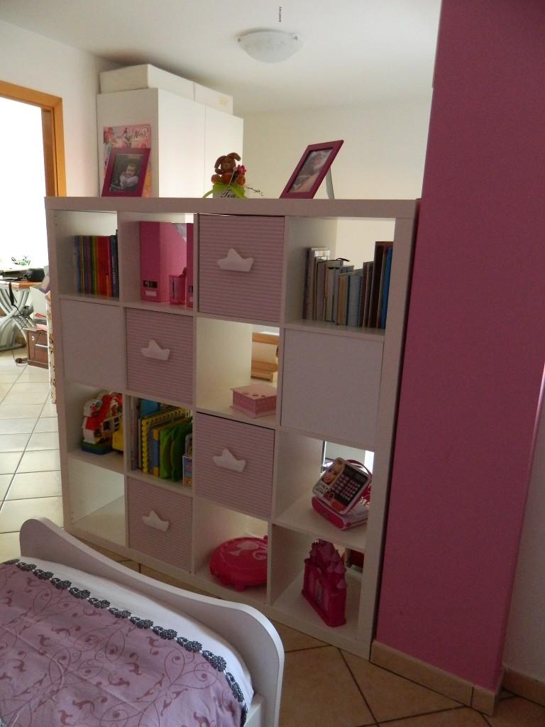 scatole personalizzate per libreria ikea