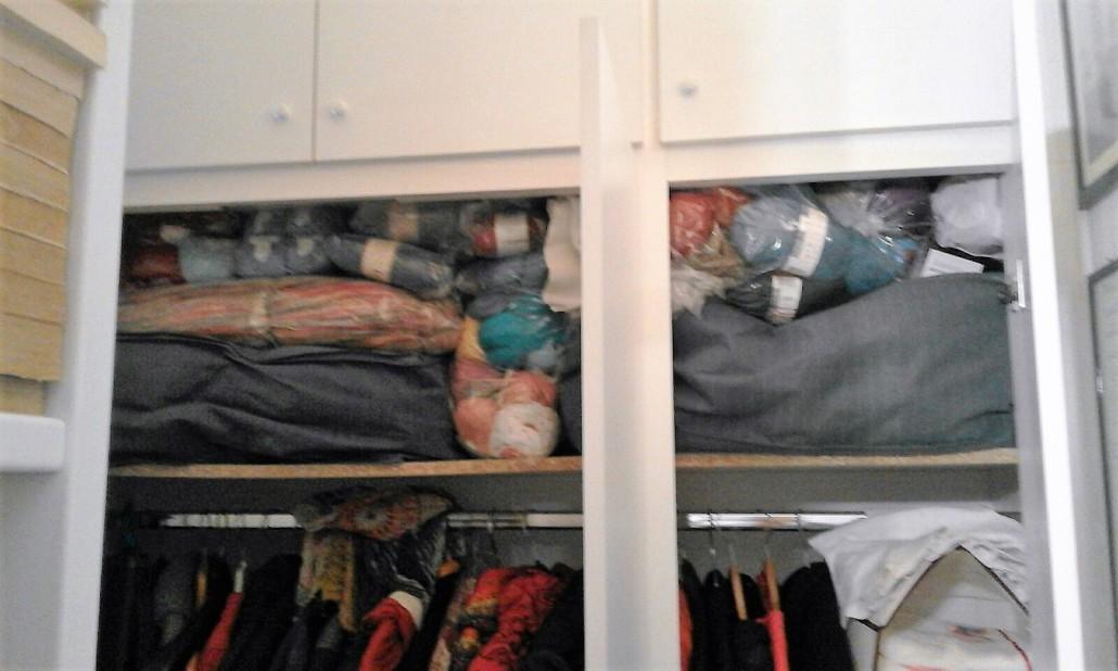 interno armadio prima