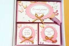 scatole-baby-box00002