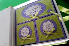scatole-baby-box00006