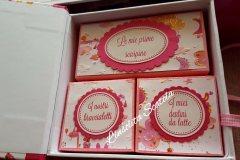 scatole-baby-box00007