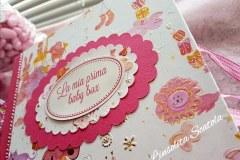 scatole-baby-box00008