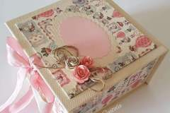 scatole-baby-box00009