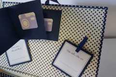 scatole-baby-box00017