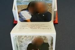 scatole-cubo-photos-box00002