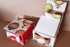 scatole-cubo-photos-box00004
