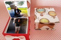 scatole-cubo-photos-box00005