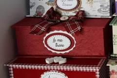 scatole-magicbox-cucina00002