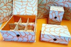 scatole-magicbox-cucina00003