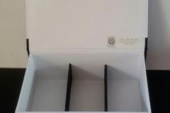 scatole-magicbox-cucina00006
