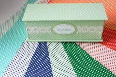 scatole-magicbox-cucina00007