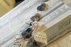 scatole-magicbox-cucina00010