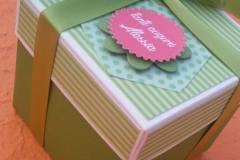 scatole-explosion-box00008