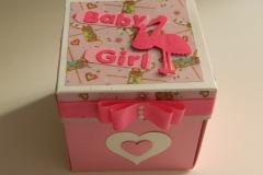 scatole-explosion-box00033