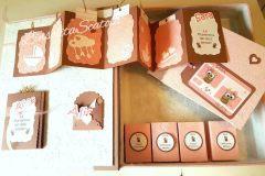 scatole-primi-ricordi00025