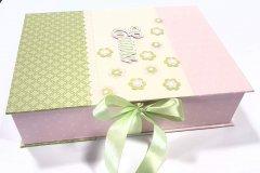 scatole-soloperte00008