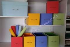 scatole-per-armadio00005