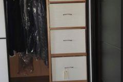 scatole-per-armadio00013