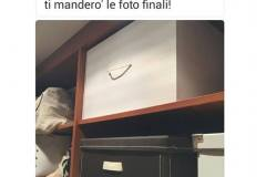 scatole-cabina-armadio00001