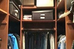 scatole-cabina-armadio00002
