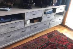 scatole-cabina-armadio00004