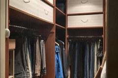 scatole-cabina-armadio00013